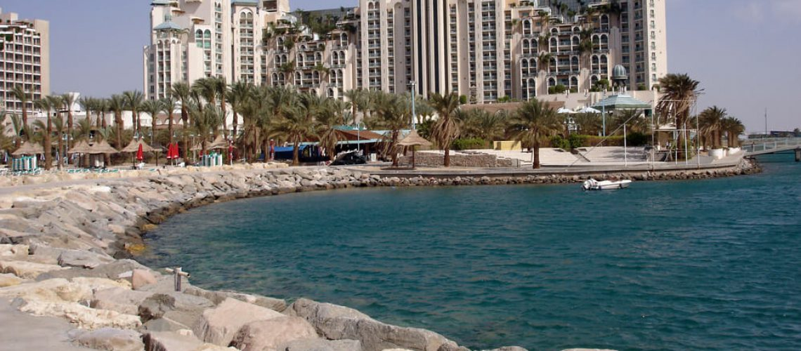 מחירים של בתי מלון משווים כדי למצוא את המחיר הכי טוב (1)
